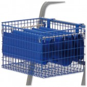 &Versapak Files for MT2-3 Trolley Pk5