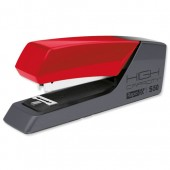 Rapid S50 Fclinch Stapler Red 24148412