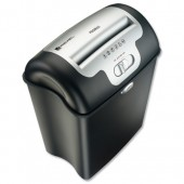 Rexel V65 Personal Shredder 2101339