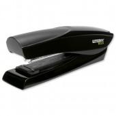 Rapid Eco Fstr Stapler Blk 24812301