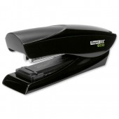 Rapid Eco Hstr Stapler Black 24812701
