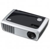 &Nobo WX28 DLP Projector 1902613