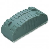 Nobo Drywipe Eraser Dwe 345 31159