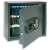Helix Hi Security Key Safe 30Keys CP9030