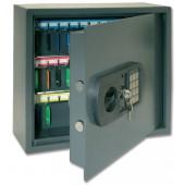 &Helix Hi Sec Key Safe 60Keys CP9060