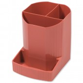 &Exacompta ForeverPenPot BrickRed675103D
