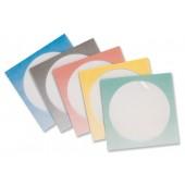 Cmpcssry CD Env Paper Ass Pk100 26504