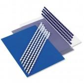 &GBC Comb Binding Selctn Pk15 2101319E