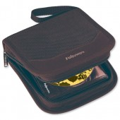 Fellowes CD Wallet 32 85331