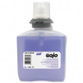 &Gojo Foam Hwash Refil Pk2 N06250