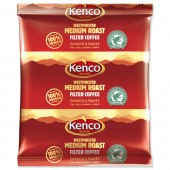 KencoWestminster CofSachts10x3pintA07356