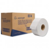 Hostess Min Jumbo Wht Rolls Bx12 8614