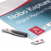 &Nobo Kapture FChart Starter Kit 1902589