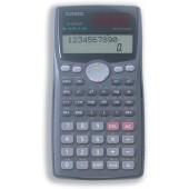 Casio Calculator Scientific FX115MS/ES