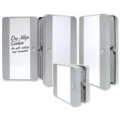 &Helix Std PlusKey Safe300KeyCap WR5300