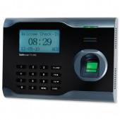 &Safescan Time Attendance System TA-850