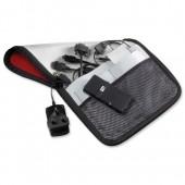 &Nobo DLP Carry Case M2 1902604