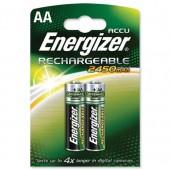 Energizer RchbHR6/AAFSB2 2450mAh 626178