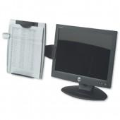 Fllws OfficeSuite MonMount Copy 8033301