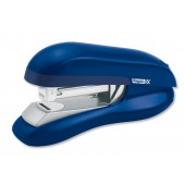 Rapid F30 Flat Clinch Stapler Blu 232565