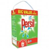 Persil Prof BioLndryPwder 7.65kg 7516799