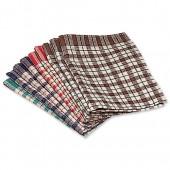 R/Young Tea Towels 0311 Pk 10