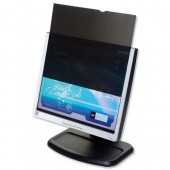 3M LCD Frameless Privacy Filter PF17.0