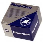 AF Phone Clene Sachets PHC100