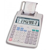 Aurora Printing Calculator PR710