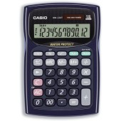 Casio Calculator Waterproof  WM-220TS-UH