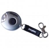 Energizer Panic Alarm & LED 630538