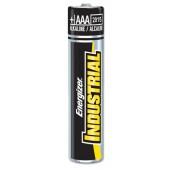 Energizer Indl AAA/LR03 Pk24 623862