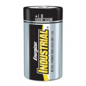 Energizer Industrial D/LR20 DP12 623865