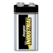 Energizer Indl 9V/6LR61 DP12 623866