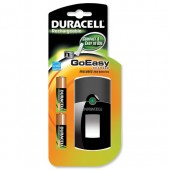 Duracell Easy Charger 75066015