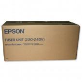 &Epson Fuser Unit  S053018