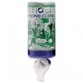 AF Clene Swipe Tub - Phone Clene CSSA