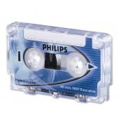Philips Cassettes Lfh0007