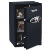 2*Sentry Security Safe T6 331