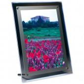 PhotoAlbum Acrylic BackLit Frme A2 LB-A2