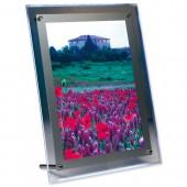PhotoAlbum Acrylic BackLit Frme A3 LB-A3