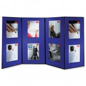 Nobo Showboard Extra 4 panel 1901711