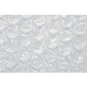 Bubblefilm Roll 750X50 Large