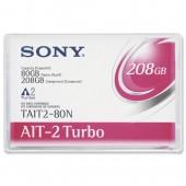 &Sony AIT-2 Turbo 208GB TAIT280N