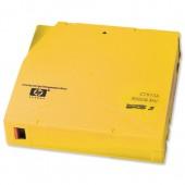 HP ULTRIUM DATA CART 800GB C7973A