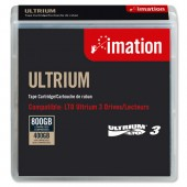&Imation LTO3 ultrium data cart 17532