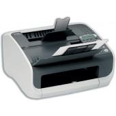 &Canon L160 Laser Fax Machine 2234B042AB
