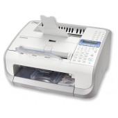 Canon L140 Laser Fax Machine 2234B043AA