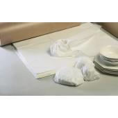 Ambass R/ecycl Tissue Shts 50X75Cm Pk480