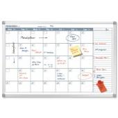 Franken Month planner plus VO-7